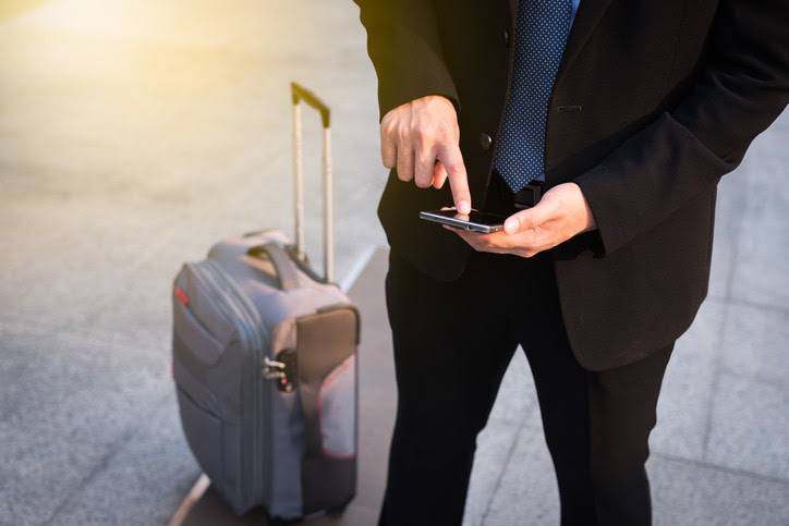 What are today's business travellers looking for – and how can we meet their demands?